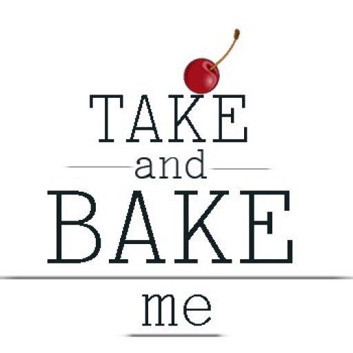 TakeAndBake.me